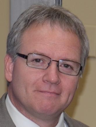 Dan Young, BCN, CNC