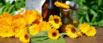 3 Reasons Why The Country Doctor's Herbs Are Better