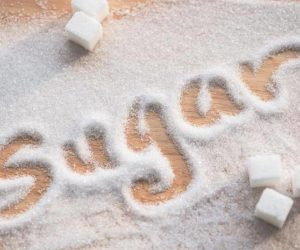 141 Reasons Sugar Ruins Your Health