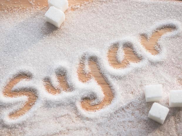 141 Reasons Sugar Ruins Your Health