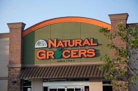 Natural Grocer's Monthly Class on Arthritic Concerns