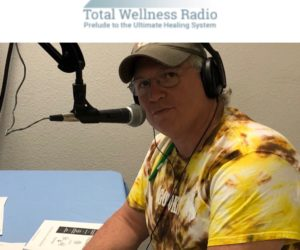 Total Wellness Radio