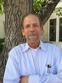 Craig Morrison, CNC